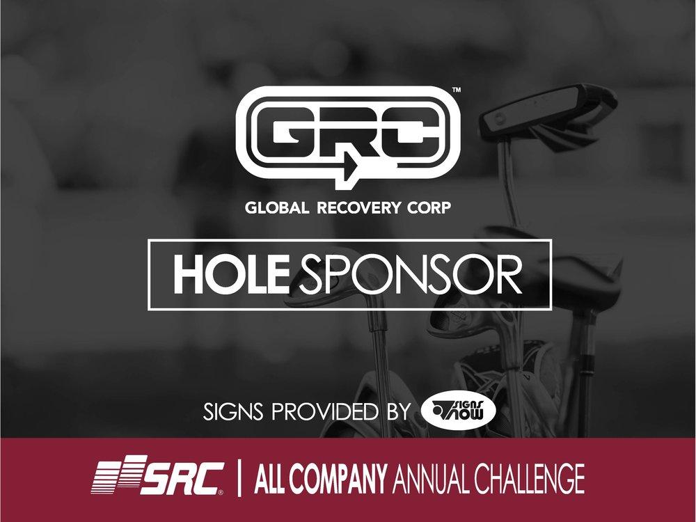 GRC - hole sponsor.jpg