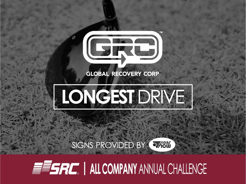 GRC - longest drive.jpg