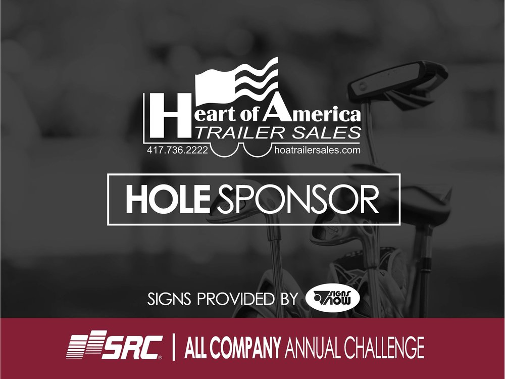 Heart of America trailer - hole sponsor.jpg