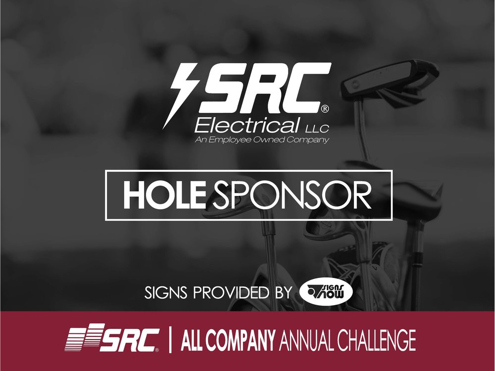 SRC electrical - hole sponsor.jpg