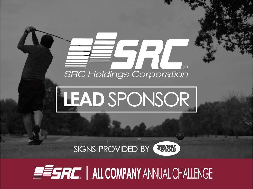 SRC holdings  - lead sponsor.jpg