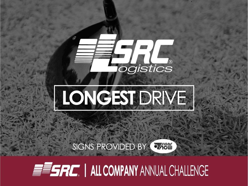 SRC logistics - longest drive.jpg