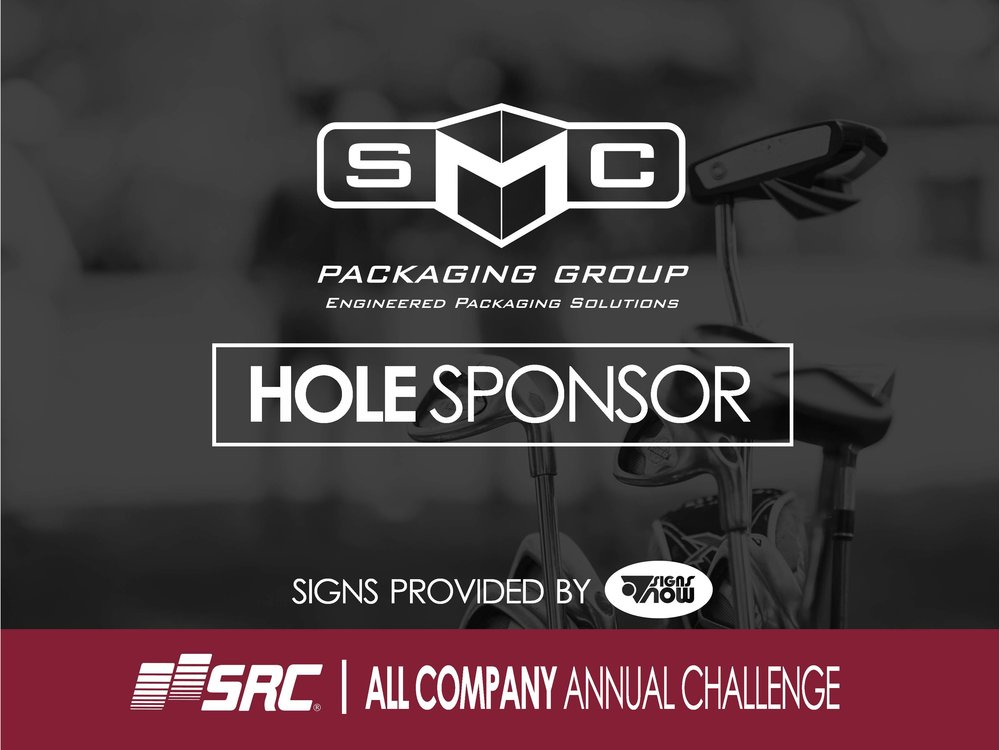 SMC - hole sponsor.jpg