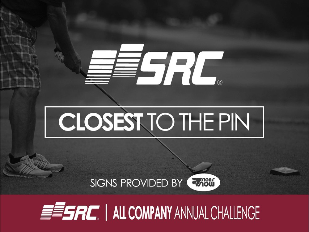 SRC - closest to the pin.jpg