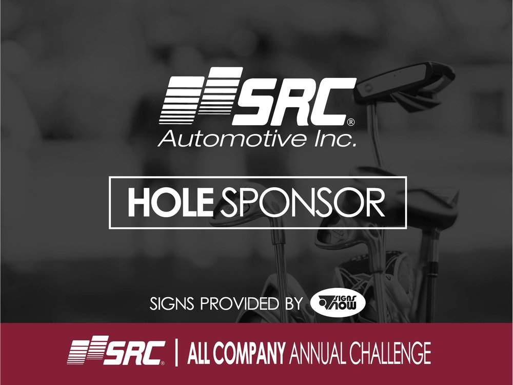 SRC automotive - hole sponsor.jpg