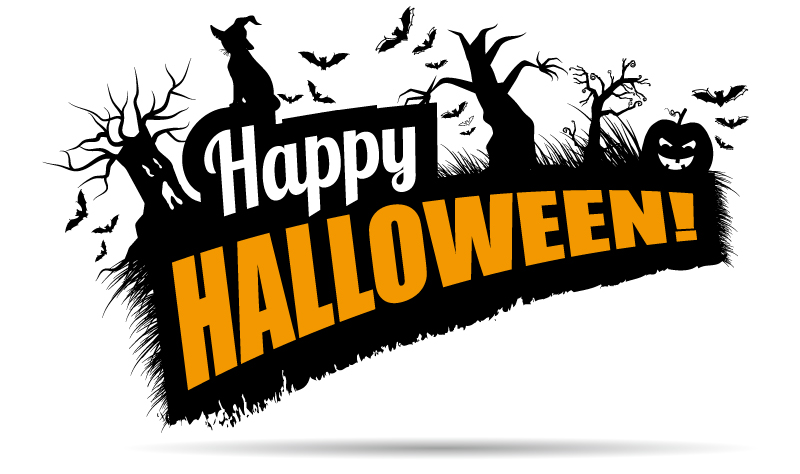 Happy Halloween! — Newstream Enterprises | Kitting and Packaging