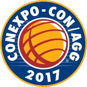 CON EXPO.jpg