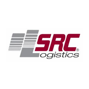 src logistics square.png