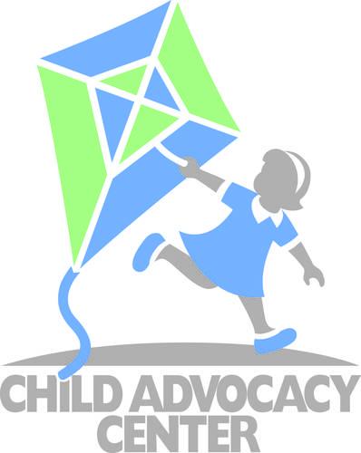 child advocacy center.jpg