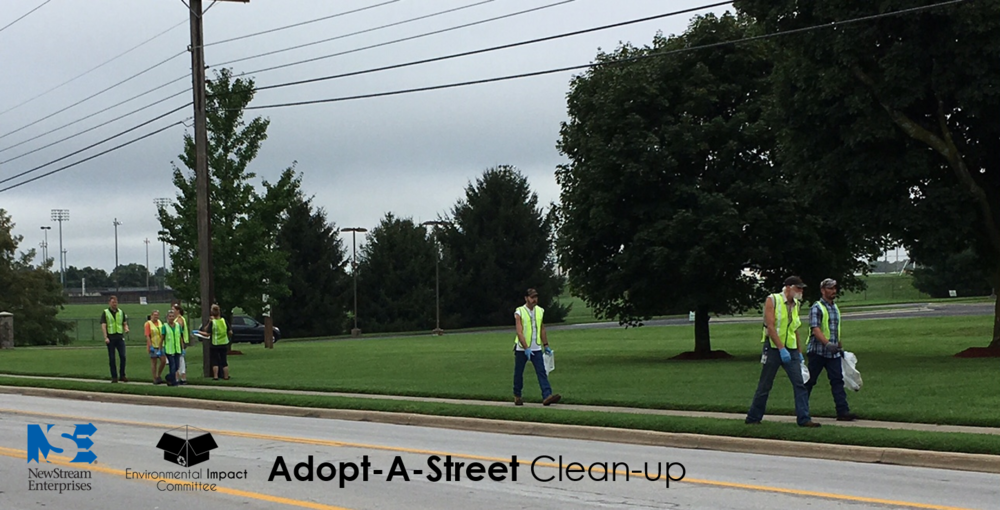 adopt a street clean up august 2017.png