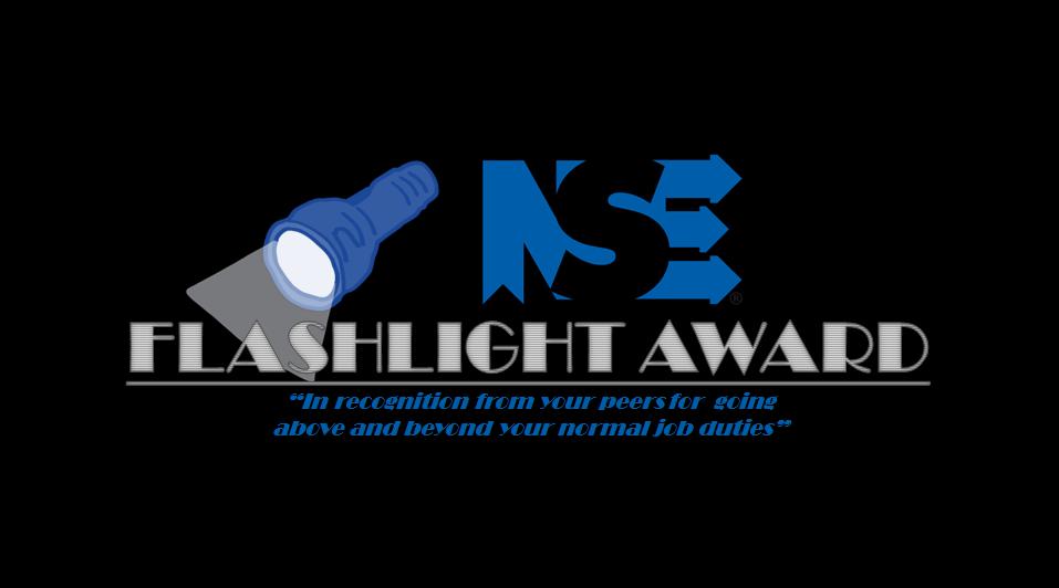 flashlight award black.png