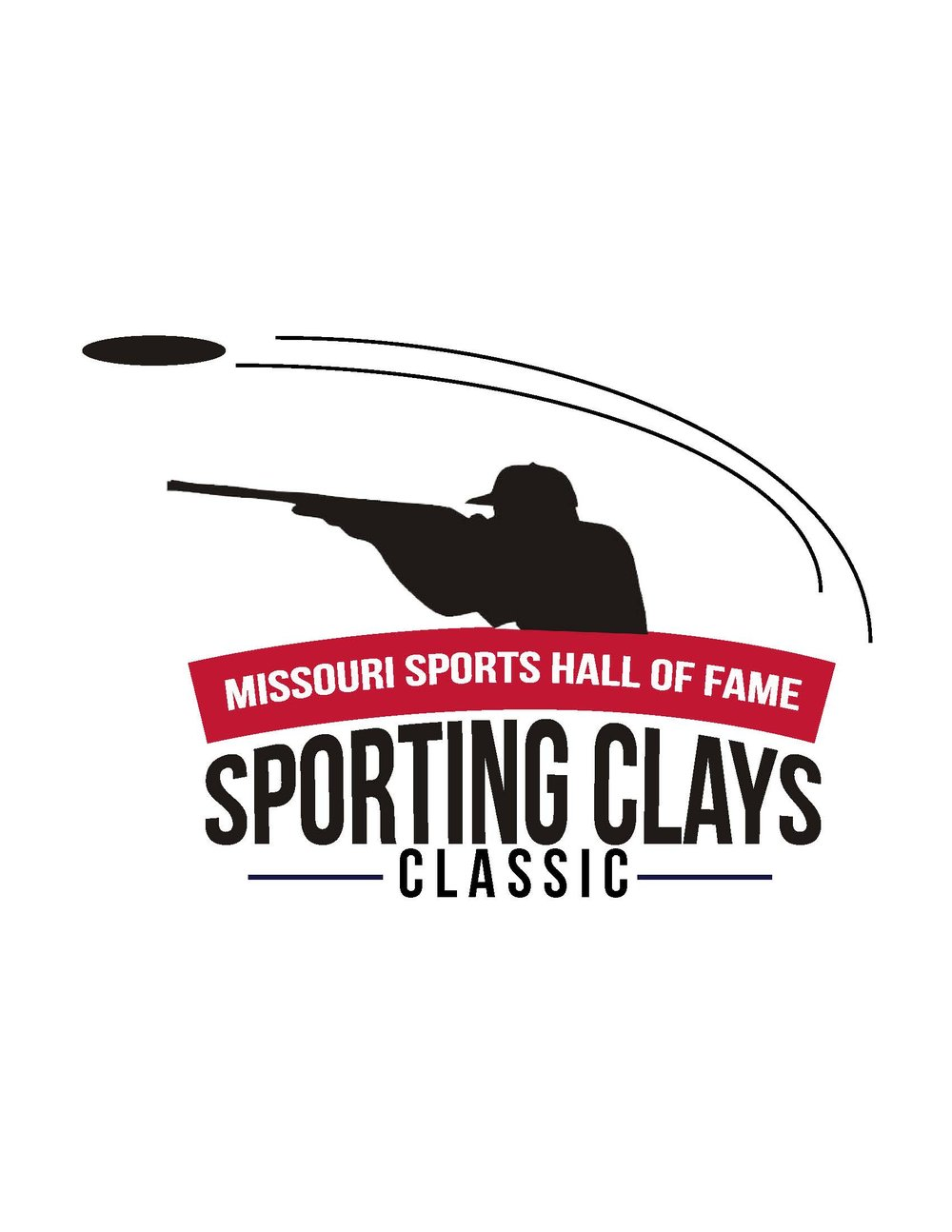 sporting-clays-logo-for-sharyn1.jpg
