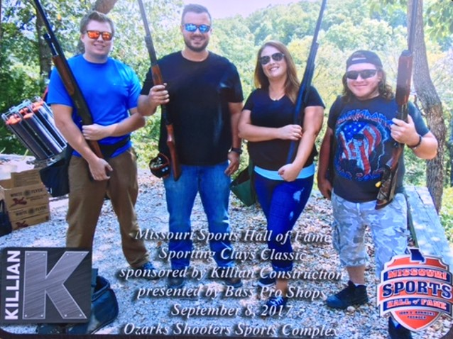 sporting clays group.jpg