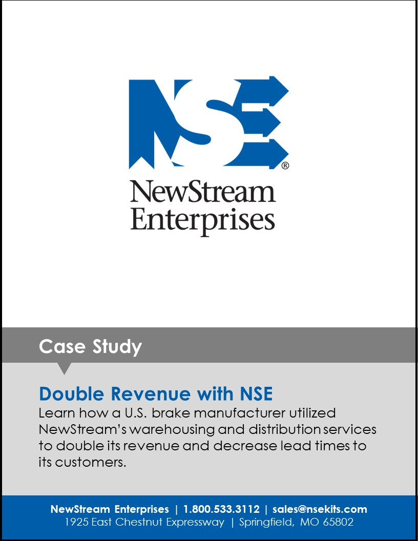 Case Study - increase revenue - cover page.jpg