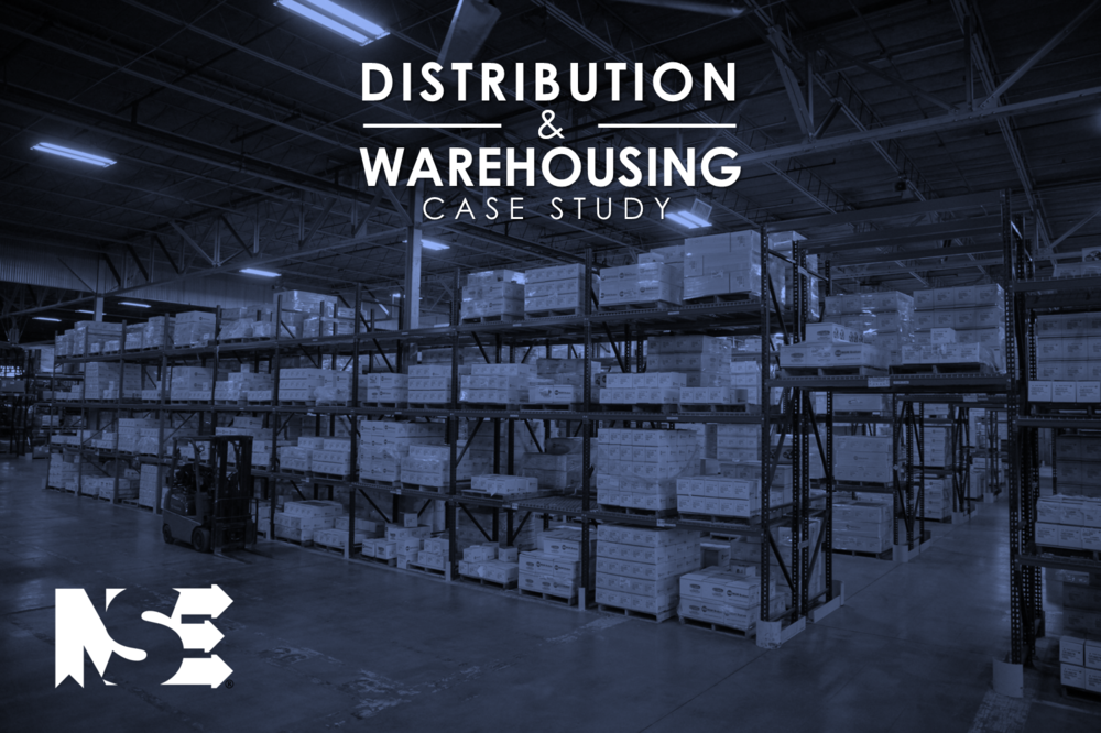 DISTR AND WAREHOUSING.png