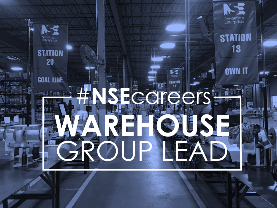 warehouse group lead graphic.png