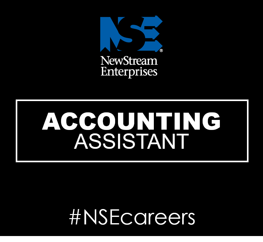 accounting assistant opening.png
