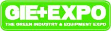 GIE+EXPO_logoGREEN_Flat362.jpg