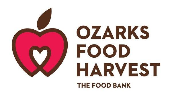 Ozarks-Food-Harvest.jpg
