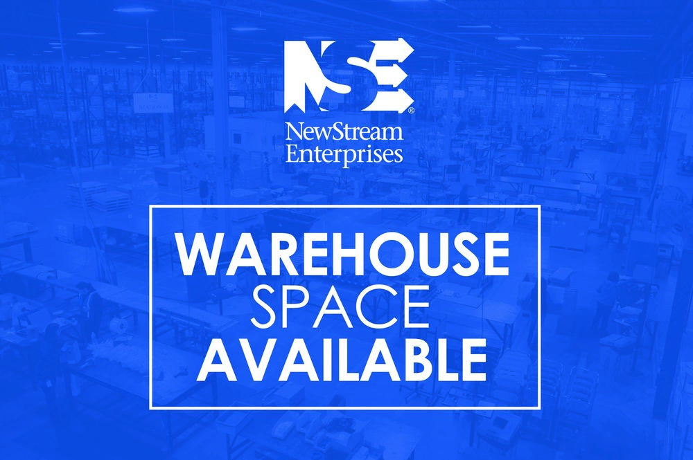 warehouse space avail.jpg