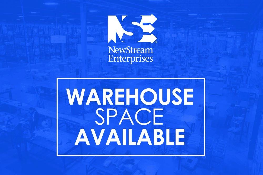 warehouse space avail.jpg