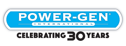 powergen2018logo (1).png
