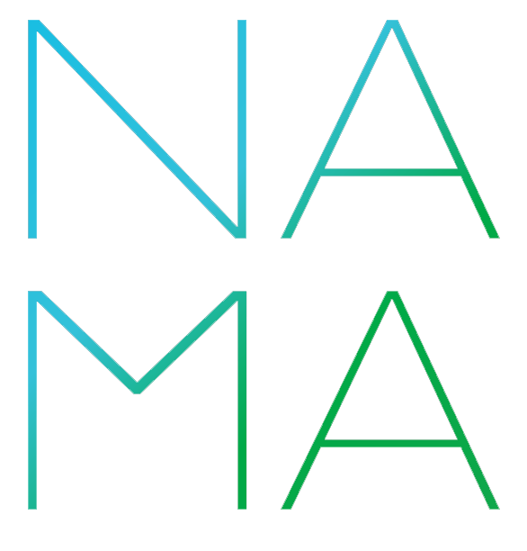 Nama Color