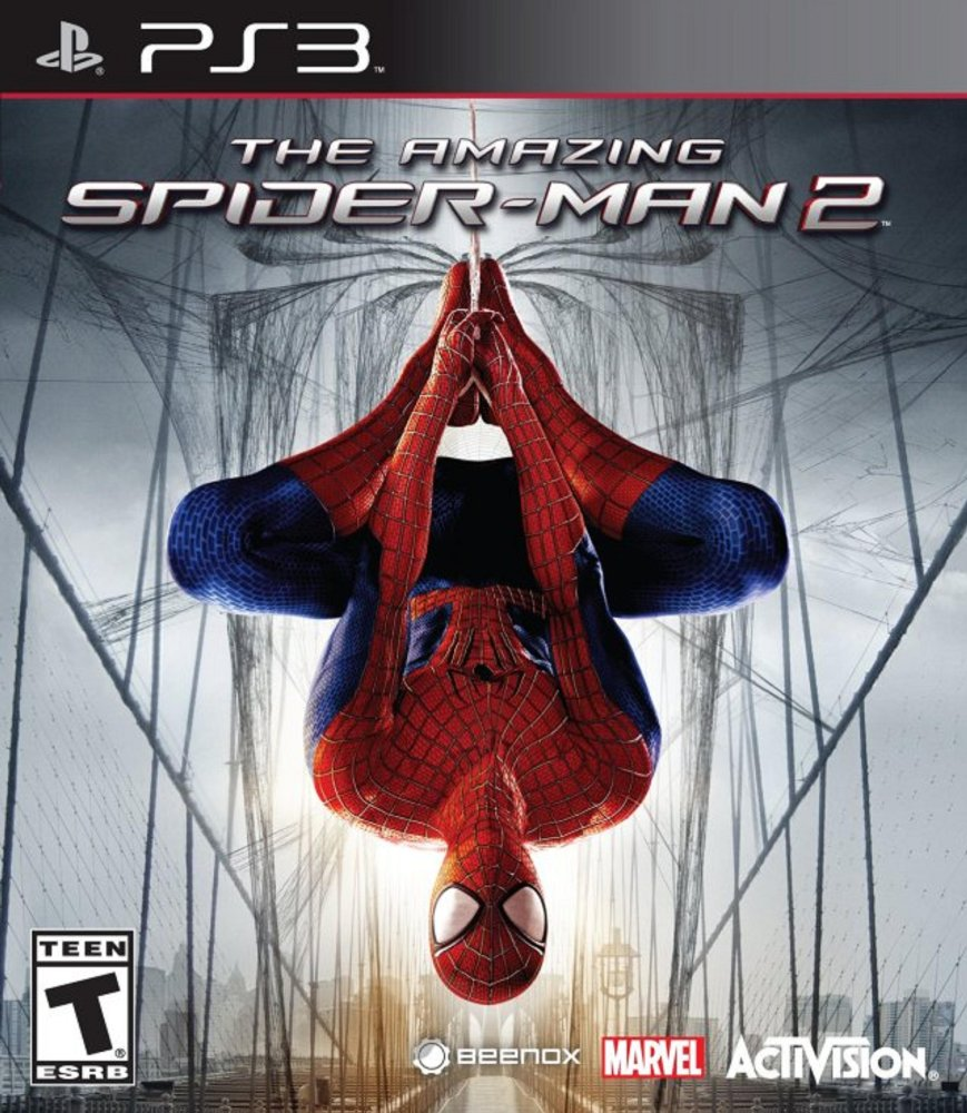 Spiderman 2.jpg