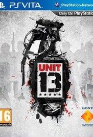 Unit 13.jpg