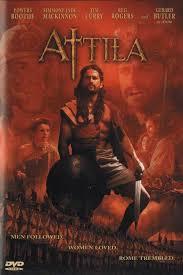 Attila 2.jpg