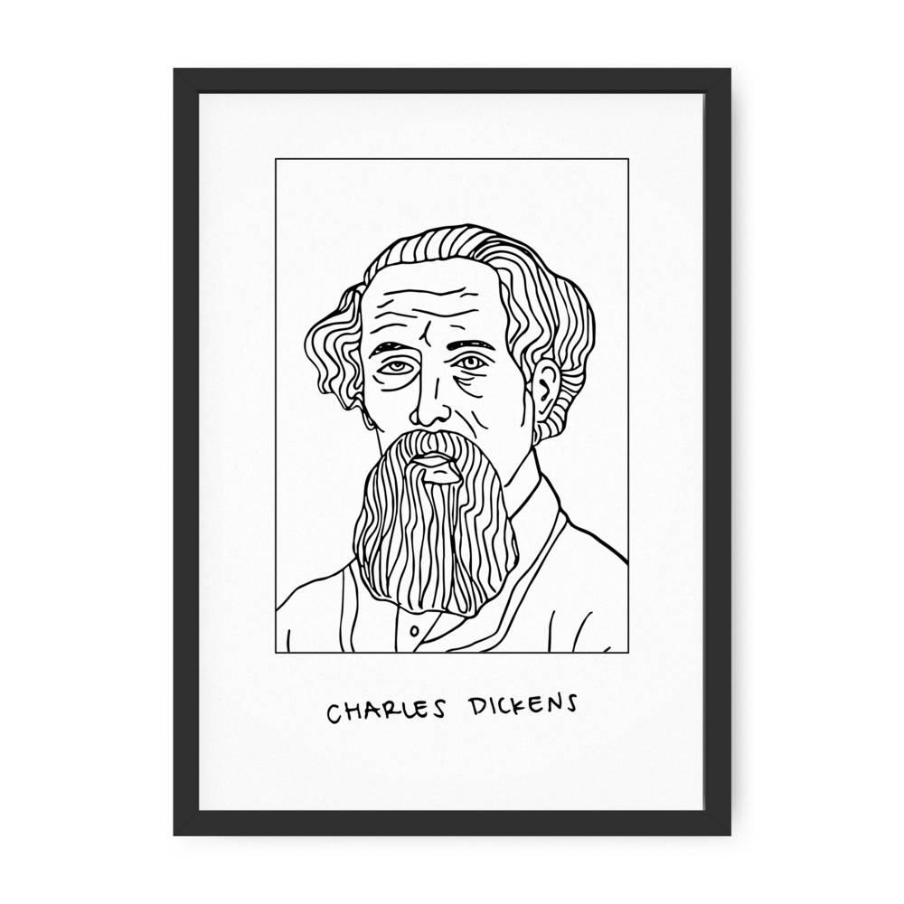 charles-dickens.png