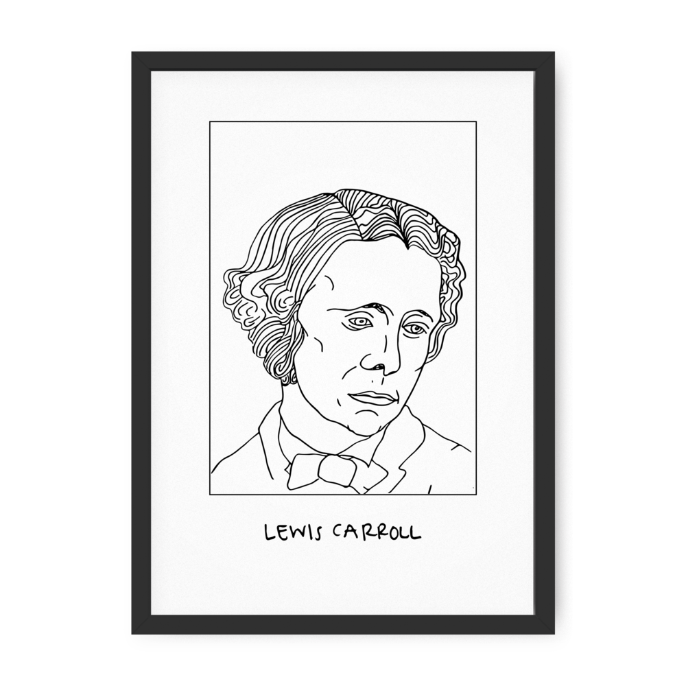 lewis-carroll.png