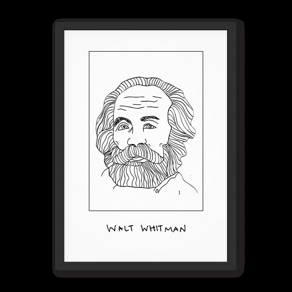 walt-whitman.png