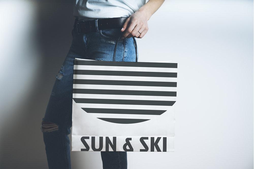 shopping-bag-web.jpg