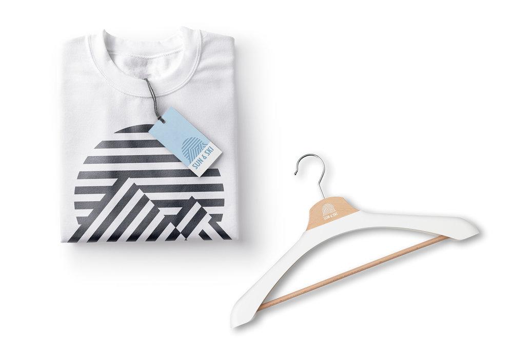 apparel-designs-web.jpg