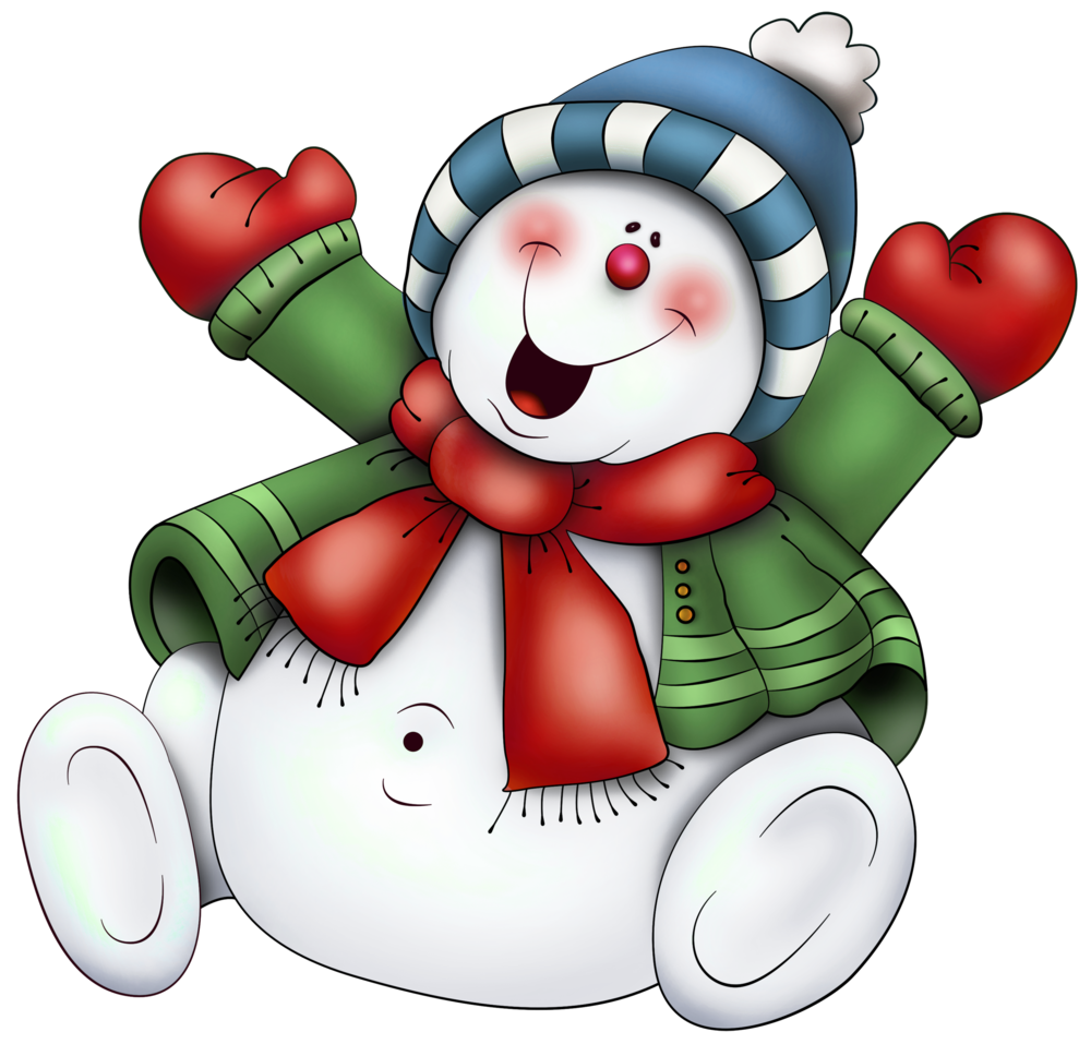 Snowman_with_Scarf_PNG_Clipart copy.png