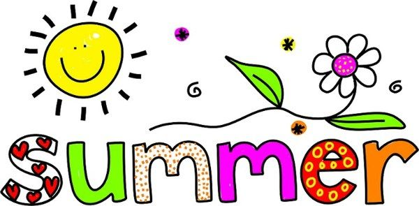 summer-clipart-pinterest-summer-clipart-1.jpg