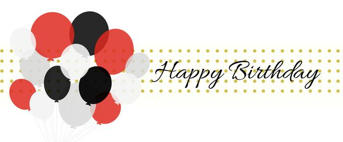 Happy Birthdays (2).png