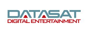 haas brands logos-22-datasat.png