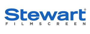 haas brands logos-27-stewartfilmscreen.png