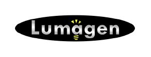 haas brands logos-33-lumagen.png