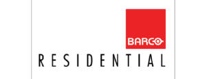 haas brands logos-35-barco.png