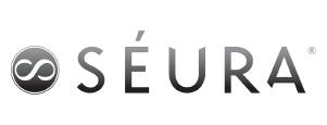 haas brands logos-36-seura.png