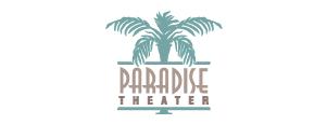 haas brands logos-39-paradisetheater.png