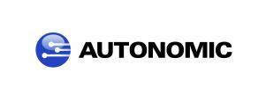 haas brands logos-42-autonomic.png