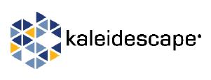 haas brands logos-44-kaleidescape.png