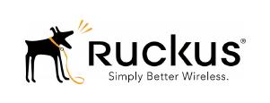 haas brands logos-53-ruckus.png
