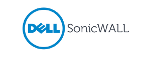 haas brands logos-54-dellsonicwall.png