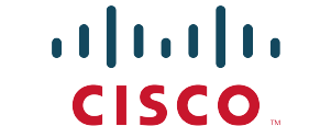 haas brands logos-56-cisco.png