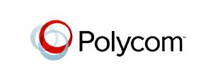 haas brands logos-57-polycom.png